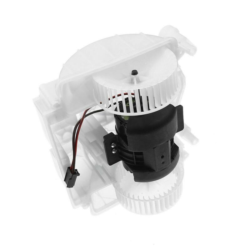 Blower  motor  2218202714 For Mercedes