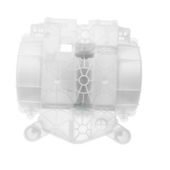 Blower  motor  2218202714 For BENZ
