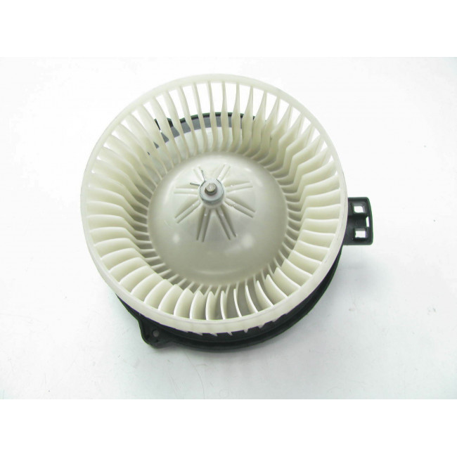 Blower  motor  79310-SDG-W01 For Honda