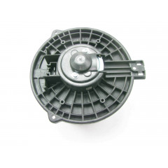 Blower  motor  79310-SDG-W01 For HONDA