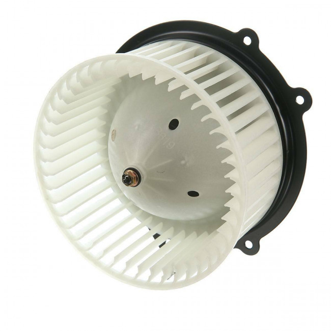 Blower  motor  2R3Z19805BA For 94-04 Ford