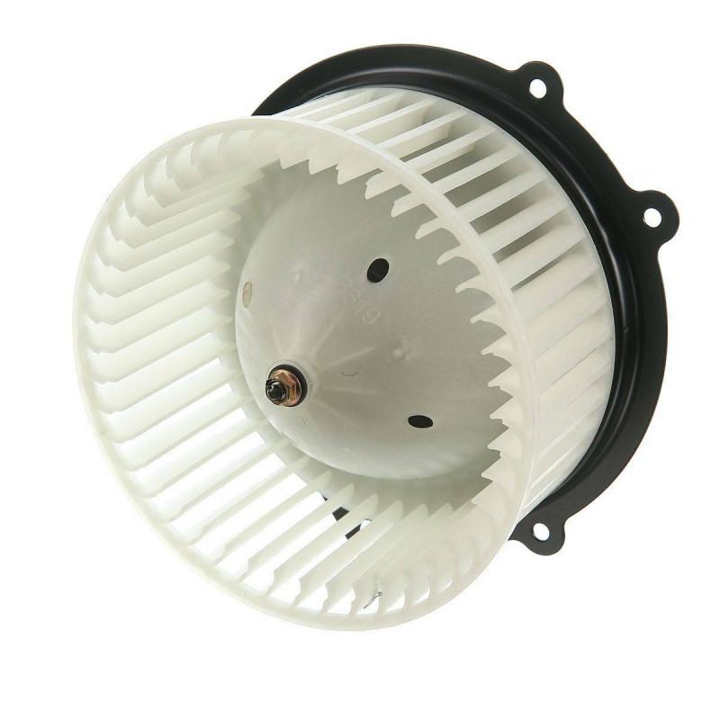 Blower  motor  2R3Z19805BA For 94-04 Ford