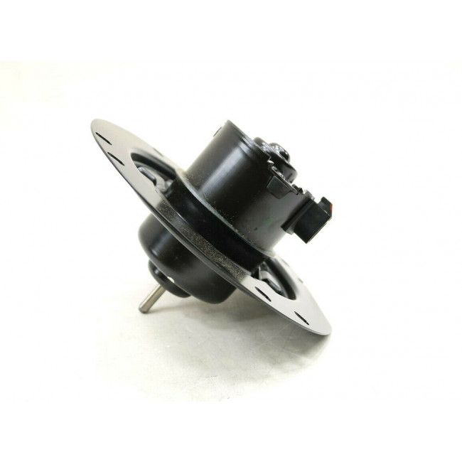 Blower  motor  F68Z19805FC For FORD