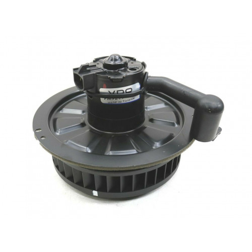 Blower  motor  F58Z19805EA For Ford