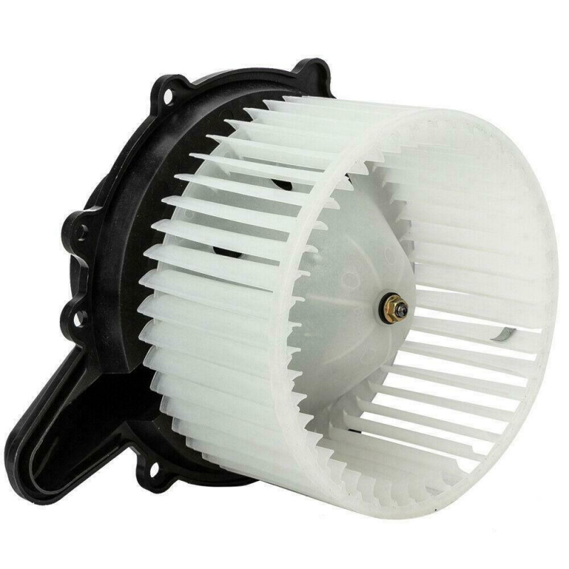 Blower  motor  XL7Z19805EA For Ford