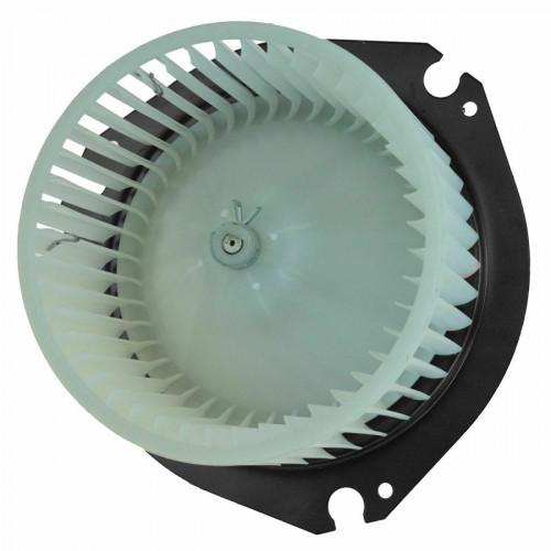 Motor  52420808 For Chevrolet