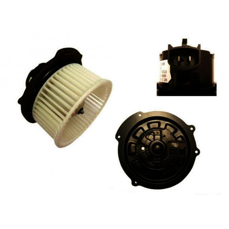 Blower  motor  GA2A-61-B10 For MAZDA