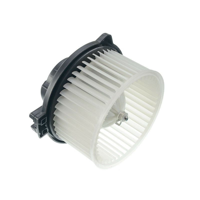 Blower  motor  GD7A-61-B10 For MAZDA
