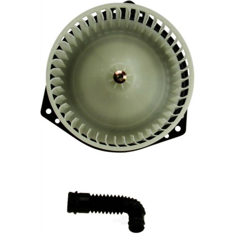 Blower  motor  27220-9E001 For 00-01 Nissan