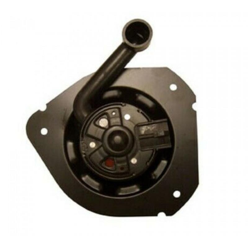 Blower  motor  27381-1B700 For Nissan