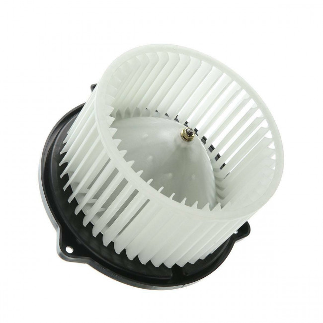 Blower  motor  87103-33021 For TOYOTA