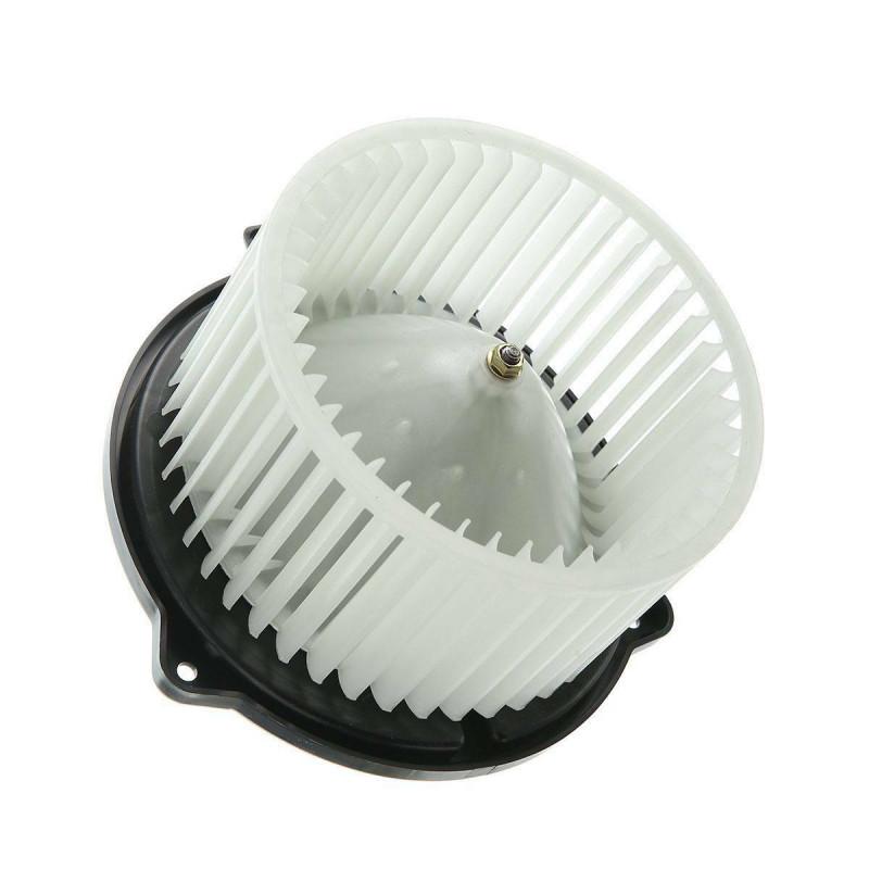 Blower  motor  87103-33021 For 92-96 Toyota