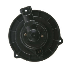 Blower  motor  87103-33021 For TOYOTA