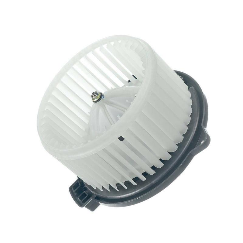 Blower  motor  87103-07020 For 00-04 Toyota