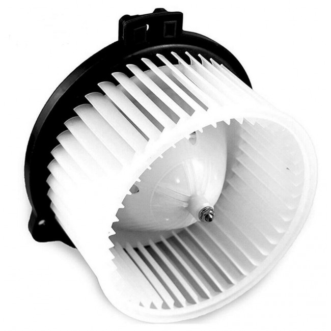 Blower  motor  87103-02021 For TOYOTA