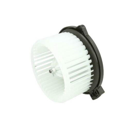 Blower  motor  87103-12070 For TOYOTA