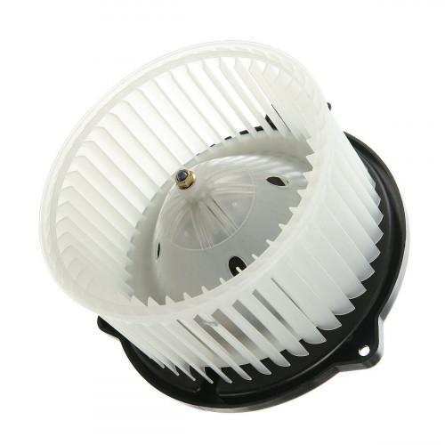 Blower  motor  87103-08020 For 98-03 Toyota