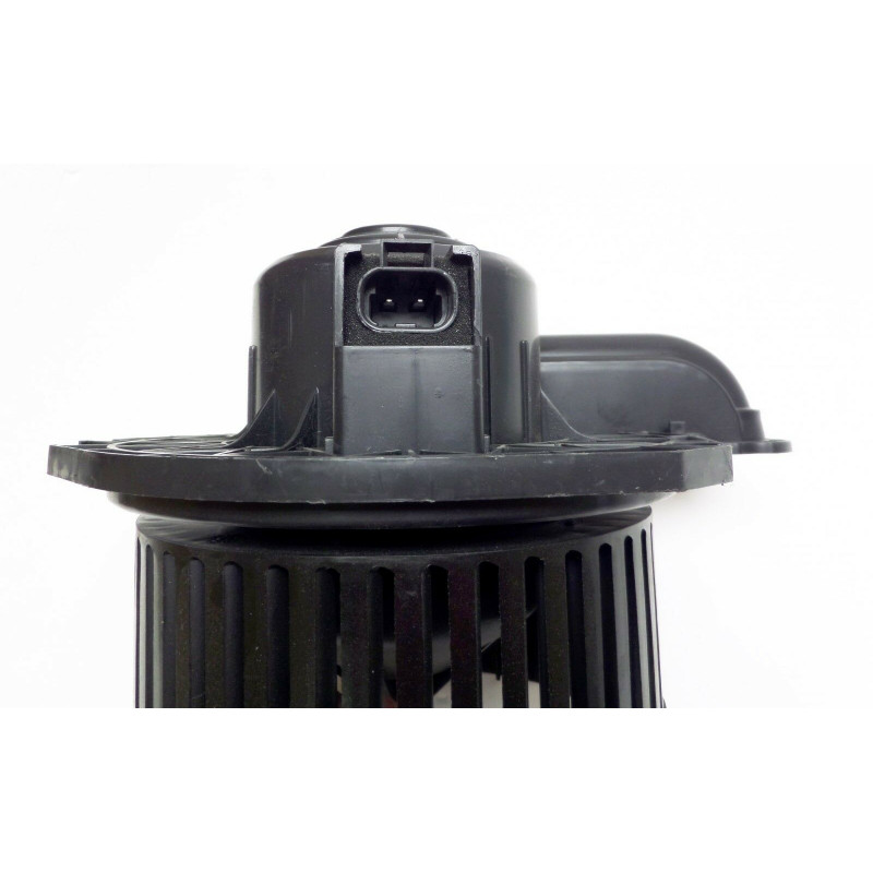 Blower  motor  15225884 For Cadillac