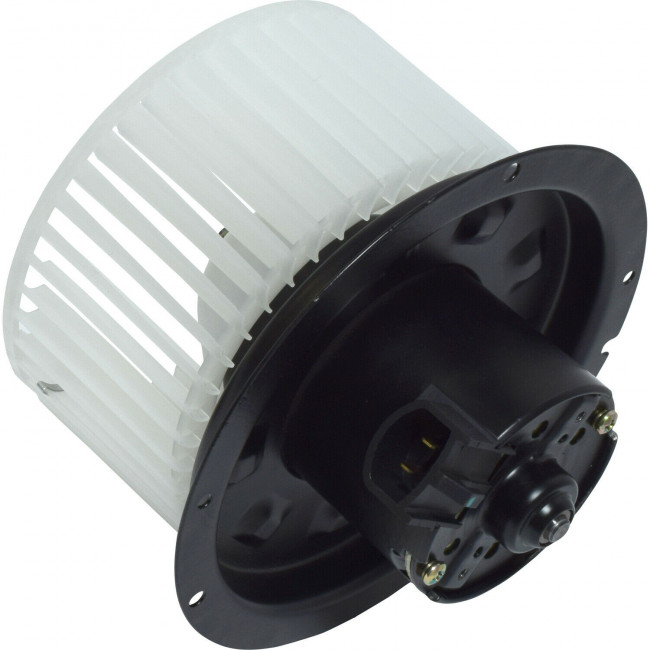 Blower  motor  5L8Z19805AA For Mazda