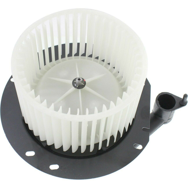 Blower  motor  XC4Z19805BA For 92-96 Ford
