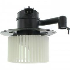 Blower  motor  XC4Z19805BA For FORD