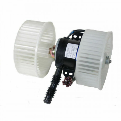Blower  motor  79310-SM4-A01 For HONDA