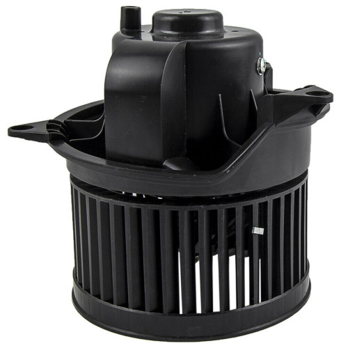 Blower  motor  XS4H18456AA For Ford