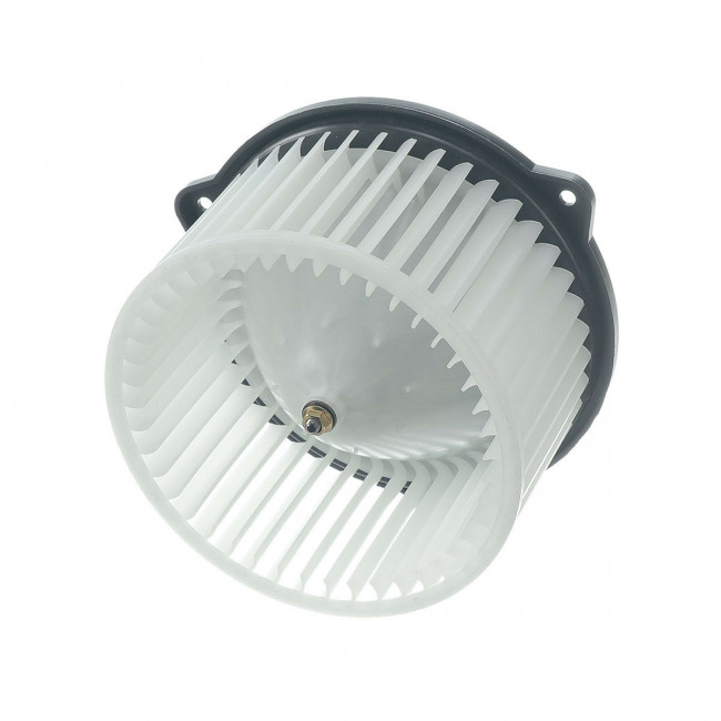 Blower  motor  97109-3D000 For Hyundai