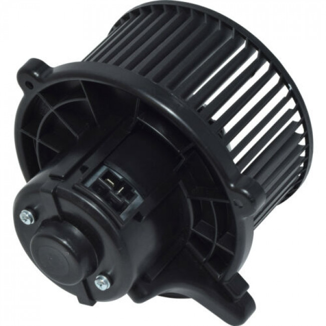 Blower  motor  0K08A61B10 For KIA