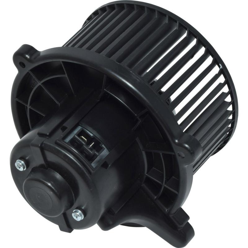 Blower  motor  0K08A61B10 For 98-01 Kia