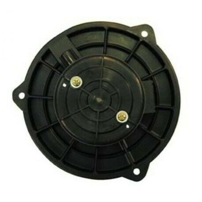 Blower  motor  97113-2C000 For HYUNDAI