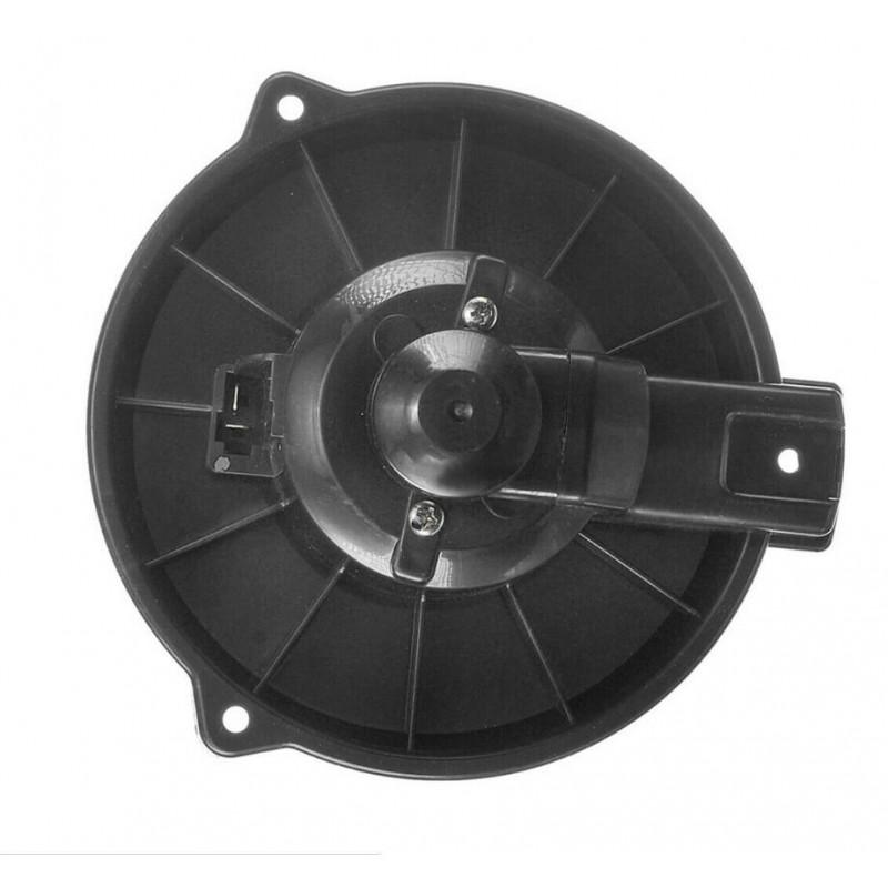 Blower  motor  79310-SX0-A01 For 97 -01 Honda