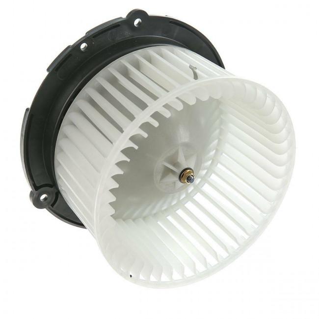 Blower  motor  XF5Z19805CA For 99 -01 MERCURY VILLAGER