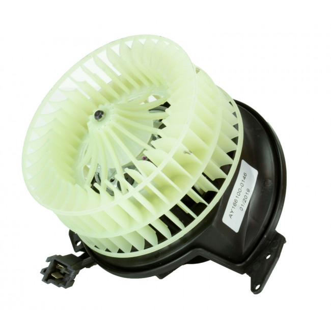 Blower  motor  4734224AB For DODGE