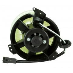 Blower  motor  4734224AB For Chrysler