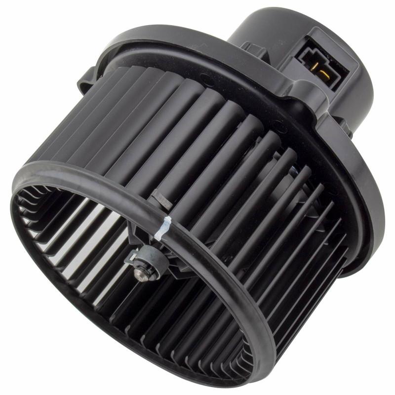 Blower  motor  97113-2F000 For KIA