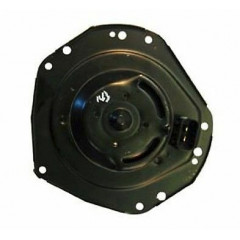 Blower  motor  88959520 For CADILLAC