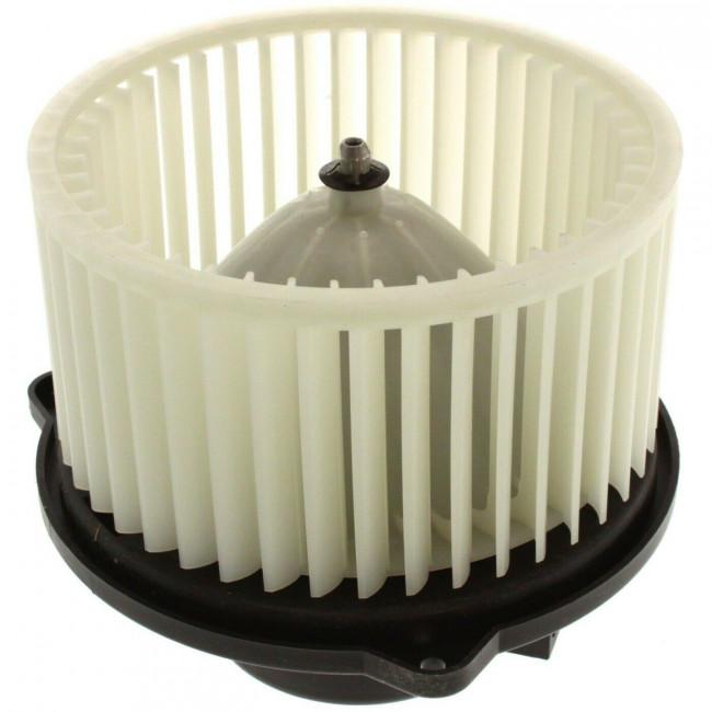 Blower  motor  1K55261C07C For 02-05 Kia