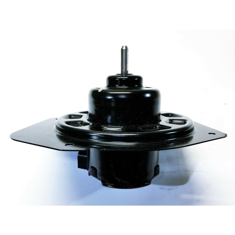 Blower  motor  F4DZ19805CA For FORD