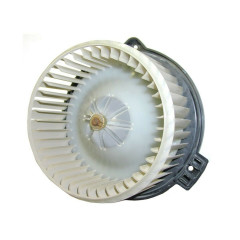 Blower  motor  15-80198 For 03-06 Cadillac