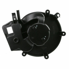 Blower  motor  2038202514 For BENZ