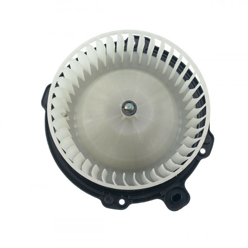 Blower  motor  8-97229-613-1 For RODEO