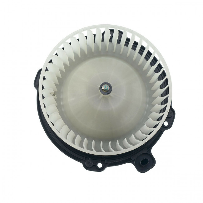 Blower  motor  8-97229-613-1 For 01-03 Isuzu