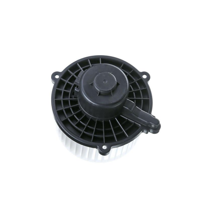 Blower  motor  97113-2E300 For KIA