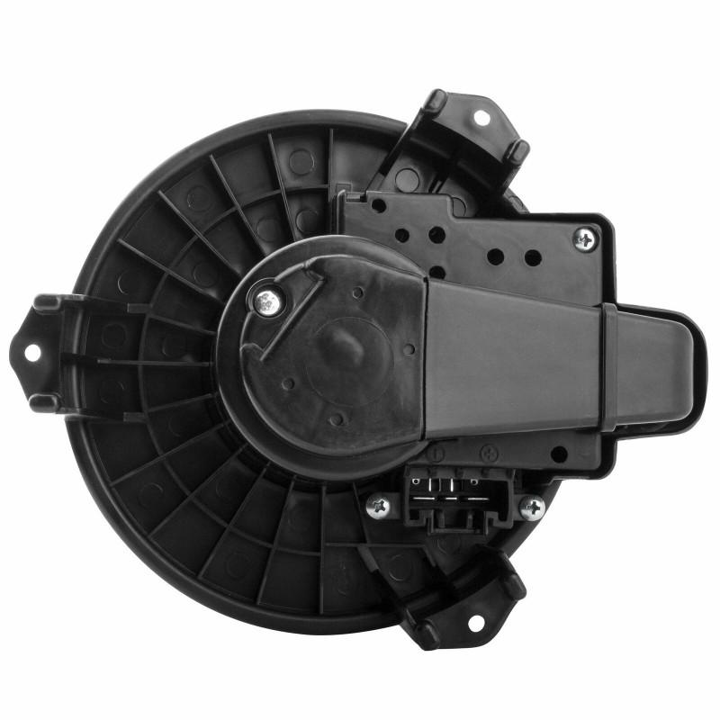 Blower  motor  87103-42101 For 06-12 Toyota