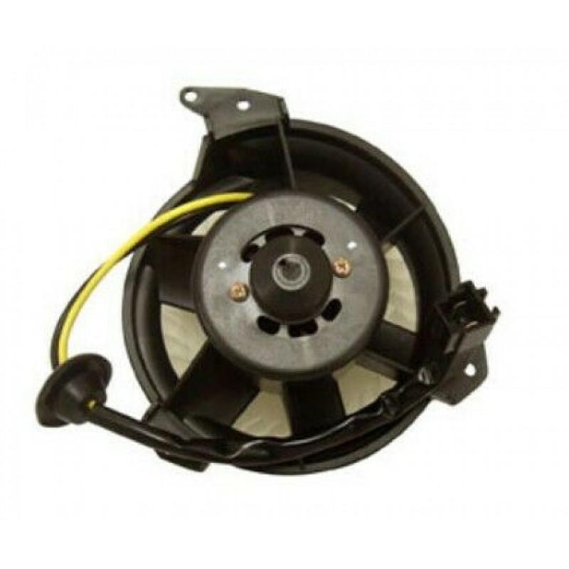 Motor  4874204AB For DODGE