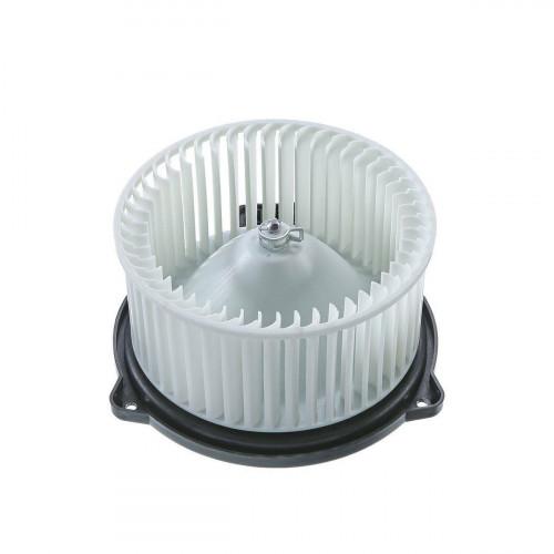 Blower  motor  EG21-61-B10 For MAZDA