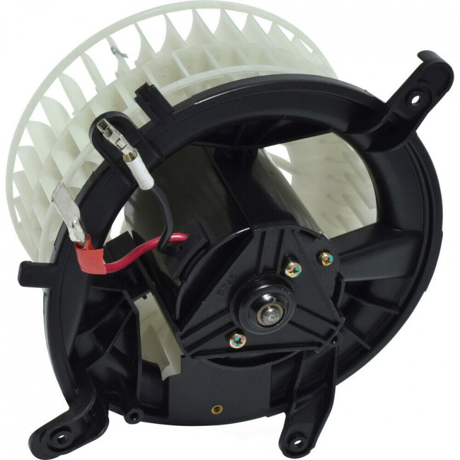 Blower  motor  2108205242 For BENZ