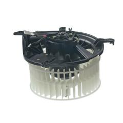 Blower  motor  15-81118 For 99-02 Chevrolet