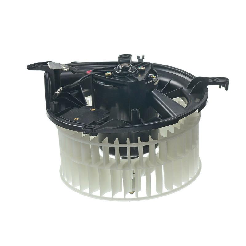 Blower  motor  15-81118 For Chevrolet